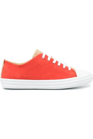 Camper Colour block sneakers