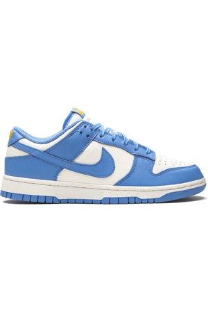 Nike Damen Sneakers - Dunk Low 'Coast' sneakers