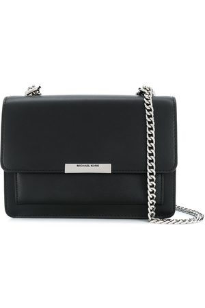 Michael Michael Kors Box style shoulder bag