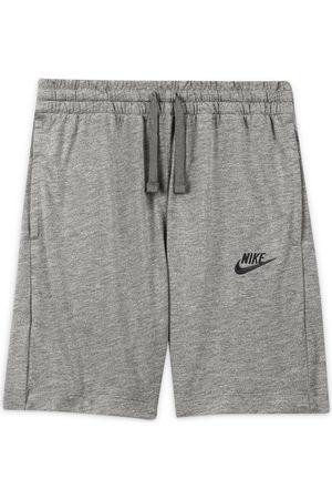 Nike Jungen Shorts - Shorts Jungen