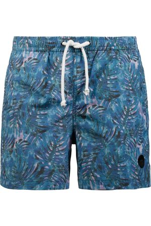 WLD Wavesource Shorts Herren
