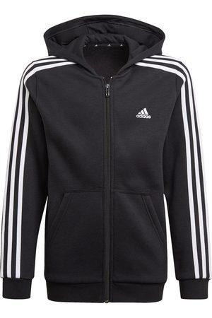 Adidas Essentials Kapuzenjacke Jungen