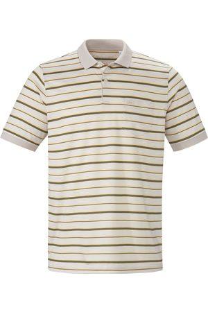E.Muracchini Herren Poloshirts - Polo-Shirt