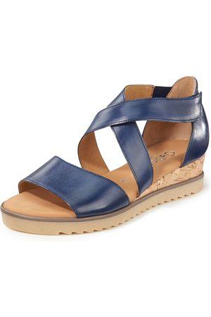 Gabor Keil-Sandale