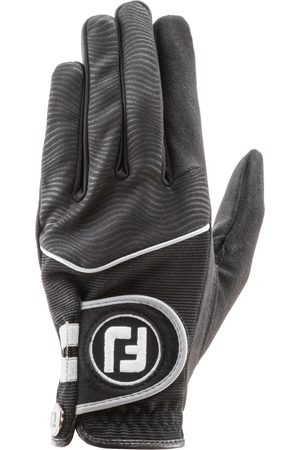 Foot Joy RainGrip MLH Fingerhandschuhe Herren