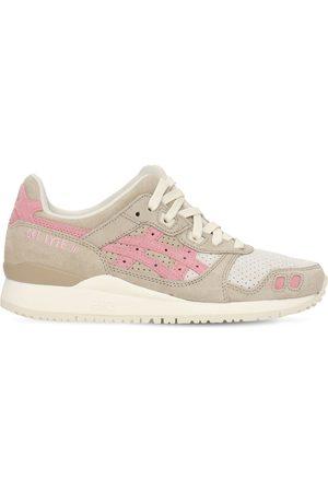 "Asics Damen Sneakers - Sneakers ""gel-lyte Iii Og"""