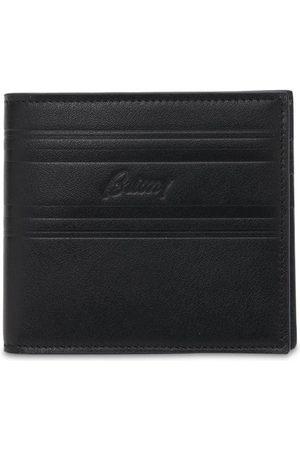 BRIONI Herren Handtaschen - Klassische Lederbrieftasche