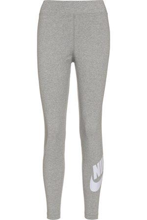 Nike Damen Leggings & Treggings - Plus Size Leggings Damen