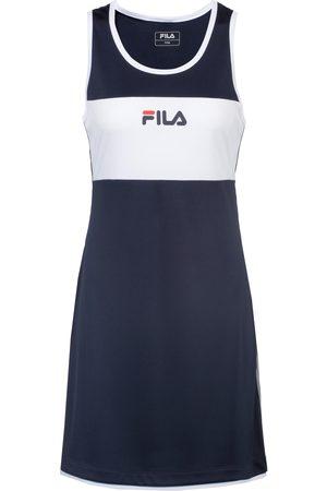 Fila Damen Röcke & Kleider - Lola Tenniskleid Damen