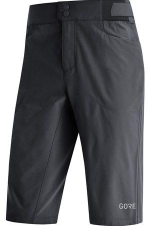Gore Wear Herren Shorts - Passion Fahrradshorts Herren