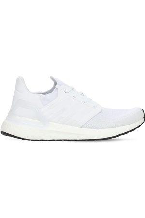 "adidas Damen Schuhe - Laufsneakers ""ultra Boost"""