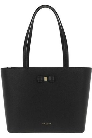 Ted Baker Crossbody Bags Aveeda Bow Shopper - in - Umhängetasche für Damen