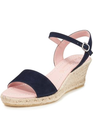 Pretty Ballerinas Damen Sandalen - Sandale
