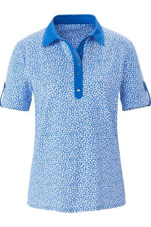 Peter Hahn Polo-Shirt 1/2-Arm