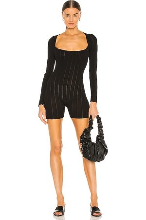 AYA MUSE Fiona Romper in - . Size L (also in M, S, XS).