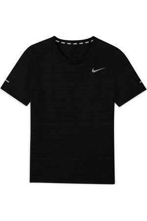 Nike Jungen Shirts - Funktionsshirt Jungen