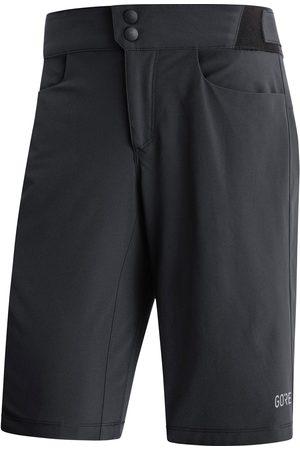Gore Wear Damen Shorts - Passion Fahrradshorts Damen