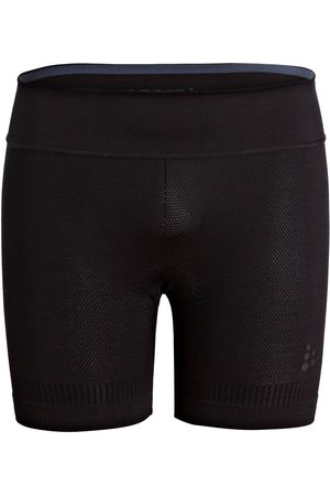 Craft Damen Shorts - Radhose Fuseknit