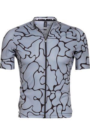 Assos Herren Shirts - Radtrikot Mille Gt c2-Voganski