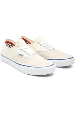 Vans Damen Sneakers - Authentic Skateschuhe