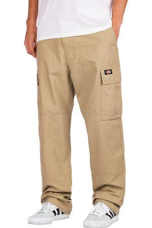 Dickies Herren Stoffhosen - Eagle Bend Pants