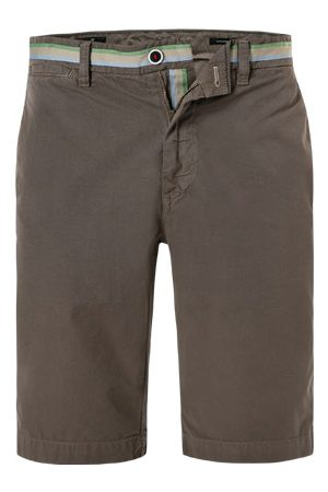 Masons Herren Shorts - Bermudas 9BE3C1483N3/CB508/274