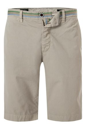 Masons Bermudas 9BE3C1483N3/CB508/931
