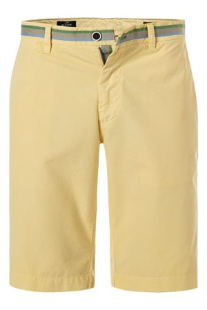 Masons Herren Shorts - Bermudas 9BE3C1483N3/CB508/971