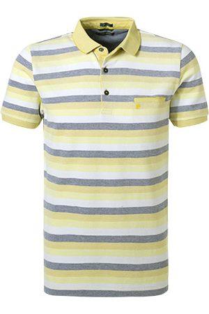 Pierre Cardin Poloshirts - Polo-Shirt 52384/000/11256/4108
