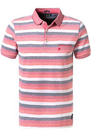 Pierre Cardin Polo-Shirt 52384/000/11256/5059