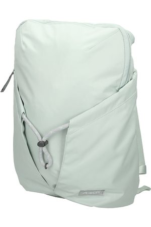 Aevor Rucksäcke - Lightpack Backpack