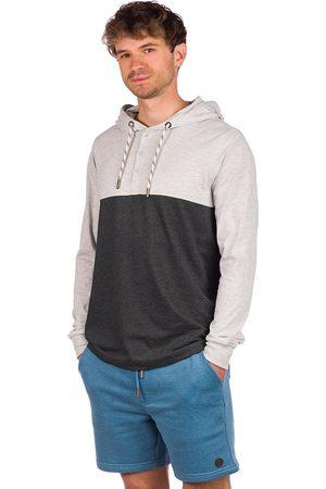 Kazane Melker Long Sleeve T-Shirt