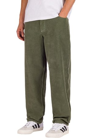 Homeboy Stoffhosen - X-Tra Baggy Cord Pants