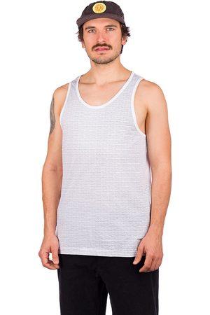 Iriedaily Herren Shirts - Tahiti Tank Top