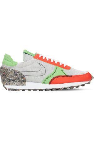 """Nike Damen Sneakers - Sneakers """"daybreak-type Se"""""""