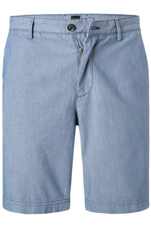 HUGO BOSS Herren Shorts - Shorts Slice 50425514/489