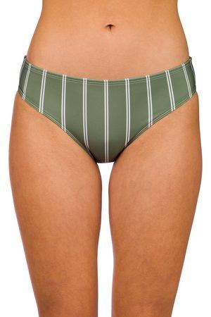 Roxy PT Body Reg Bikini Bottom