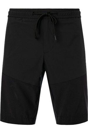 HUGO BOSS Herren Shorts - Shorts Liem 50448085/001