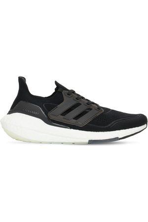 "adidas Damen Schuhe - Laufsneakers ""ultra Boost 21"""