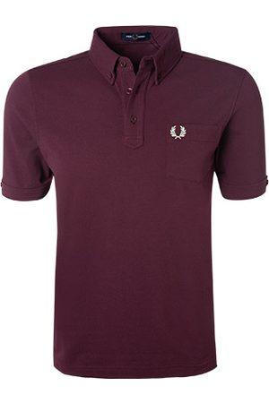 Fred Perry Poloshirts - Polo-Shirt M1627/799