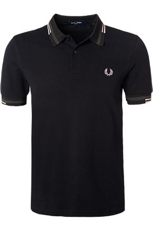 Fred Perry Polo-Shirt M1618/102