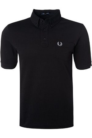 Fred Perry Polo-Shirt M1627/102
