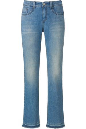 Peter Hahn Jeans - Passform Sylvia denim
