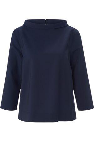 Windsor Damen Blusen - Bluse 3/4-Arm