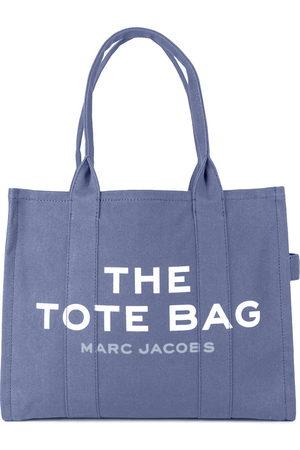 Marc Jacobs Damen Shopper - Traveler tote bag