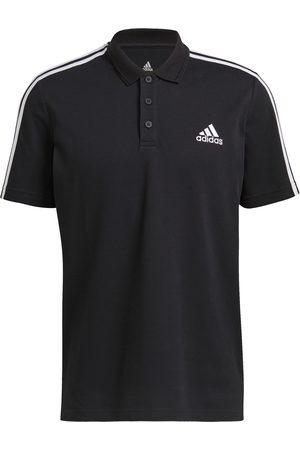 adidas Herren Poloshirts - Essentials Aeroready T-Shirt Herren
