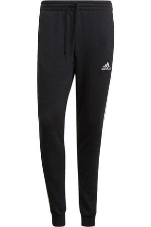adidas Herren Jogginghosen - Essentials Trainingshose Herren