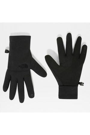 The North Face Handschuhe - ETIP RECYCLED Fingerhandschuhe