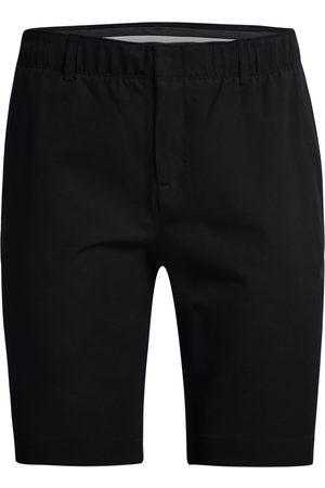 Under Armour Damen Shorts - Links Funktionsshorts Damen