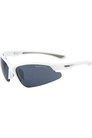 Alpina Levitiy Sonnenbrille
